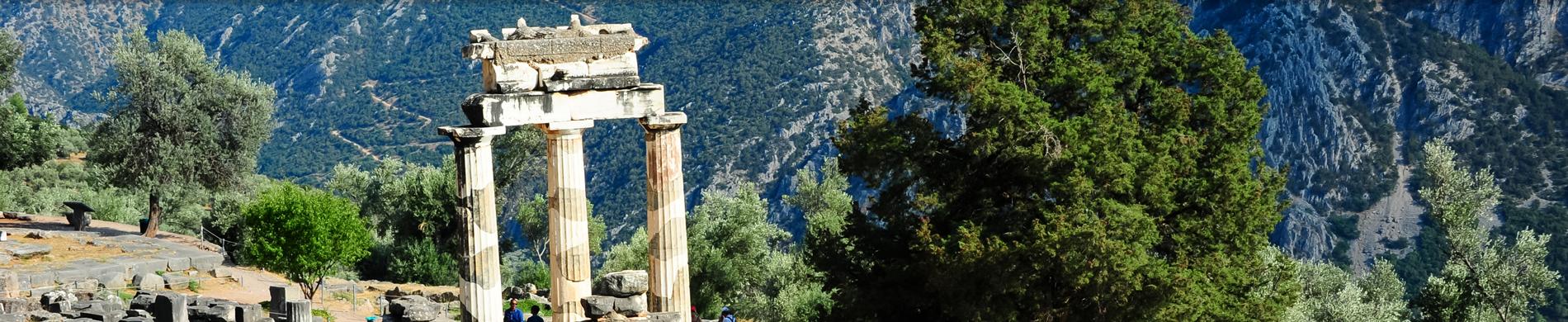 希腊阿特拉斯投资置业有限公司