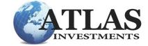 希腊阿特拉斯投资置业集团公司